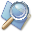 folder explorer icon