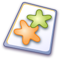 gif icon