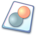 jpg icon