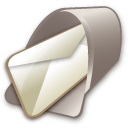 mailbox 2 icon