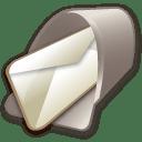 Mailbox 2 icon