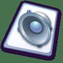 midi clip icon