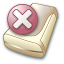 network hd offline icon