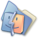 programs mac icon