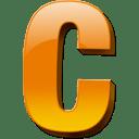 Thư c biểu tượng