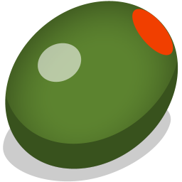 olive icon