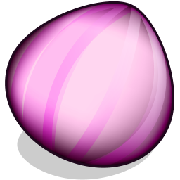 onion icon