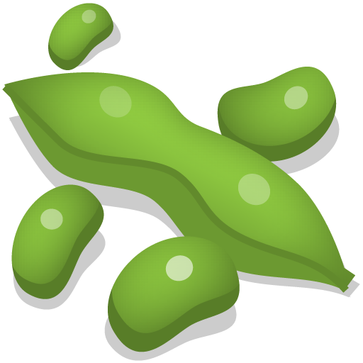 soybeans icon