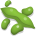 Soybeans icon