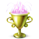 goblet icon