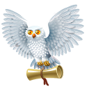owl icon