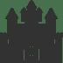 Home-Castle icon