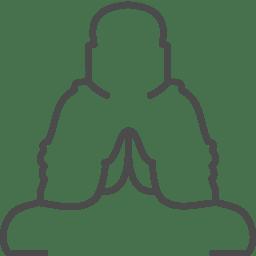 Buddha 2 icon