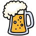 Beer-1 icon