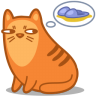 Cat-slippers icon