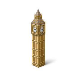 bigben icon
