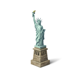 liberty icon