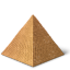 http://icons.iconarchive.com/icons/iconka/places-of-interest/64/egypt-icon.png