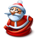 santa 1 icon
