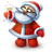 santa 5 icon