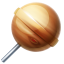 jupiter icon