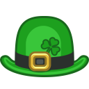 hat bowlhat icon