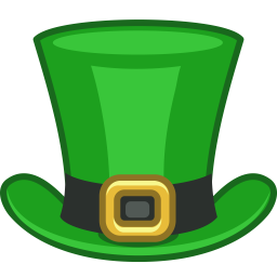 hat tophat icon