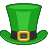 Hat-tophat icon