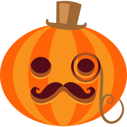 Pumpkin Posh icon