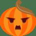 Pumpkin-Dictator icon