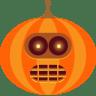 Pumpkin-Bander icon