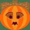 Pumpkin-Queen icon