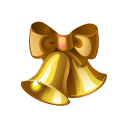 bells icon