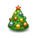 xtree icon
