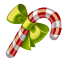 http://icons.iconarchive.com/icons/iconka/xmas-2009/64/candygold-icon.png
