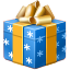 http://icons.iconarchive.com/icons/iconka/xmas-2009/64/presentblue-icon.png