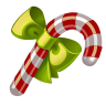 Candygold icon