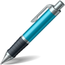Pen-edit icon