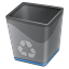 Recycle Bin icon