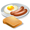 http://icons.iconarchive.com/icons/icons-land/3d-food/128/Breakfast-icon.png