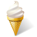 IceCream Cone icon