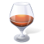 Alcohol-Brandy icon