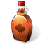 MapleSyrup icon
