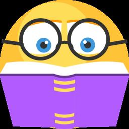 Image result for emoji study