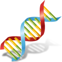 Body-DNA-icon.png