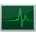 Documents-CardiacMonitor icon