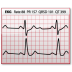 Documents-EKG icon