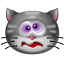 Cat Dizzy icon