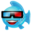 Fish Movie icon