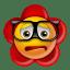 Flower Nerd icon